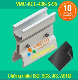 mini-rail-cliplock-406-s