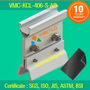 mini-rail-cao-cliplock-406s-ad