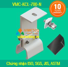 bo-kep-cliplock-700-n