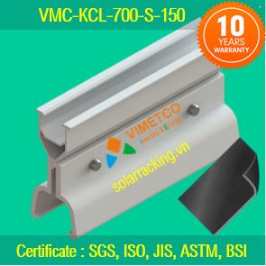 mini-rail-cliplock-700-s-150