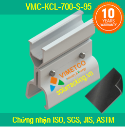mini-rail-cliplock-700-s