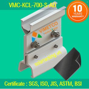 mini-rail-cliplock-700-s-ad