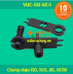 kim-mo-giac-mc4