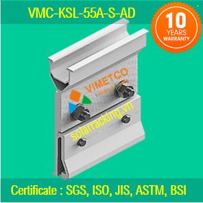 kep-seamlock-55a-s-ad-120