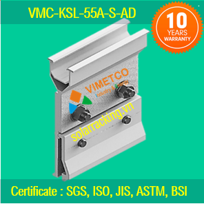 kep-seamlock-55a-s-ad-95