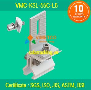 kep-seamlock-55c-chan-l6