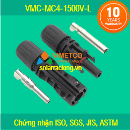 giac-mc4-1500v-co-lay