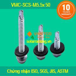 vit-inox-m5-5x50mm