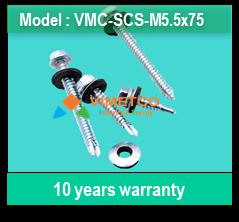 vit-inox-m5-5x75mm