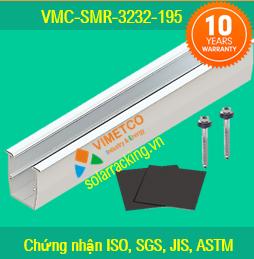 mini-rail-32x32xl195