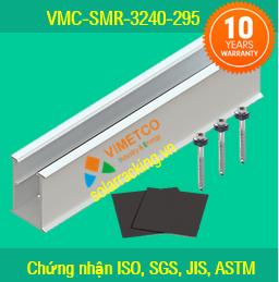 mini-rail-32x40xl295