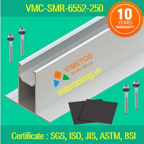 mini-rail-65x52xl250
