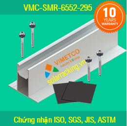 mini-rail-65x52xl295