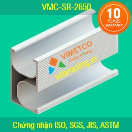 thanh-rail-26x50