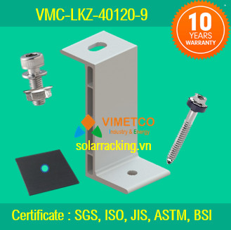 bich-lien-ket-z-vmc-z40120-9