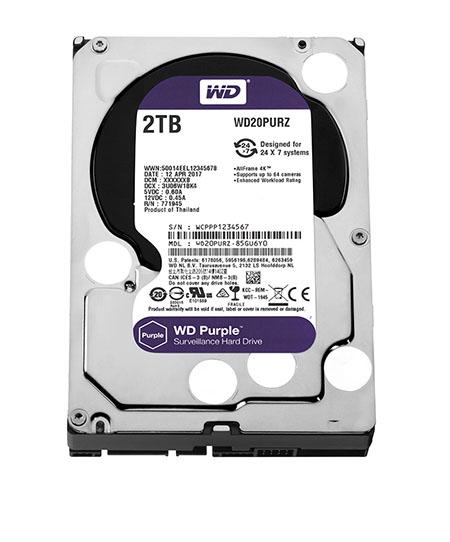 o-cung-wd-purple-2tb-wd20purz