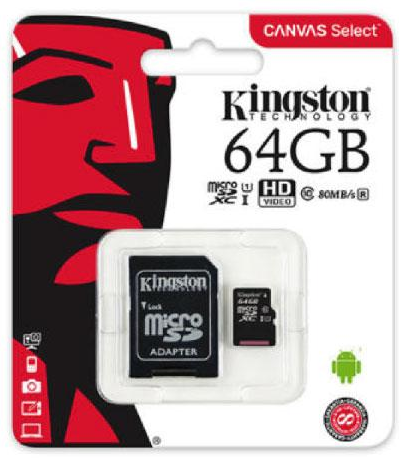 the-nho-64g-kingston-toc-do-80mb-s
