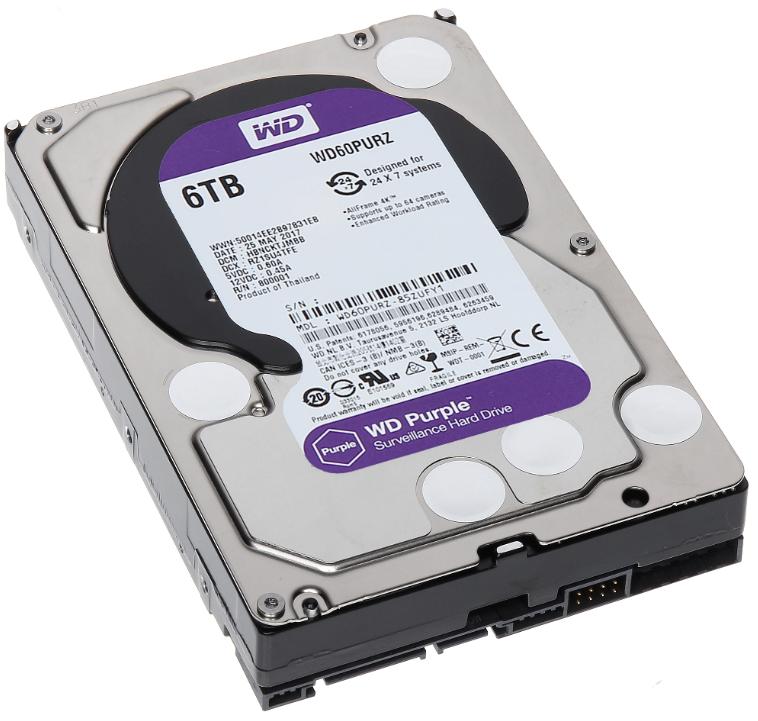 o-cung-wd-purple-6tb-wd60purz