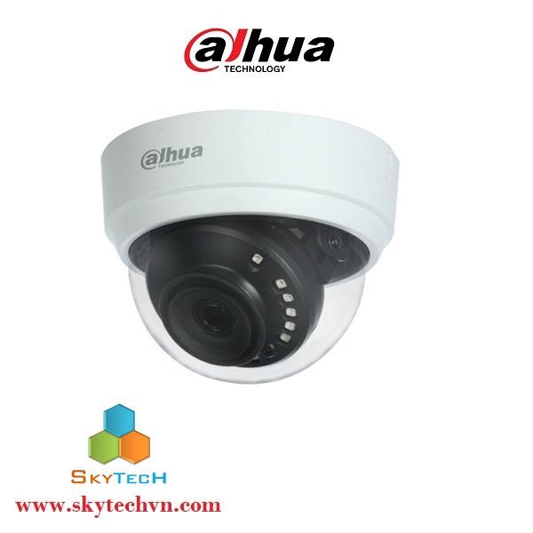 camera-dome-hdcvi-dahua-hac-hdpw1200rp-s3-2-0-megapixel
