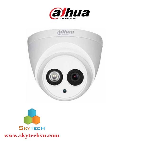 dh-hac-hdw1100emp-a-s3-1-0-megapixel-camera-dahua-hdcvi