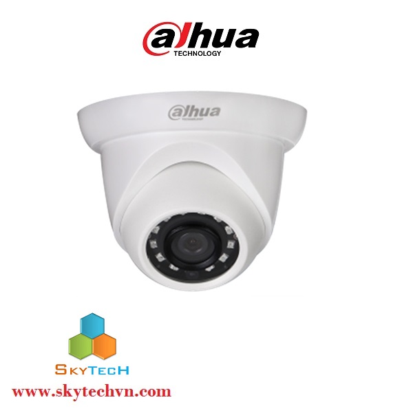 camera-hdcvi-dahua-hac-hdw1200slp-s3-2-0-megapixel