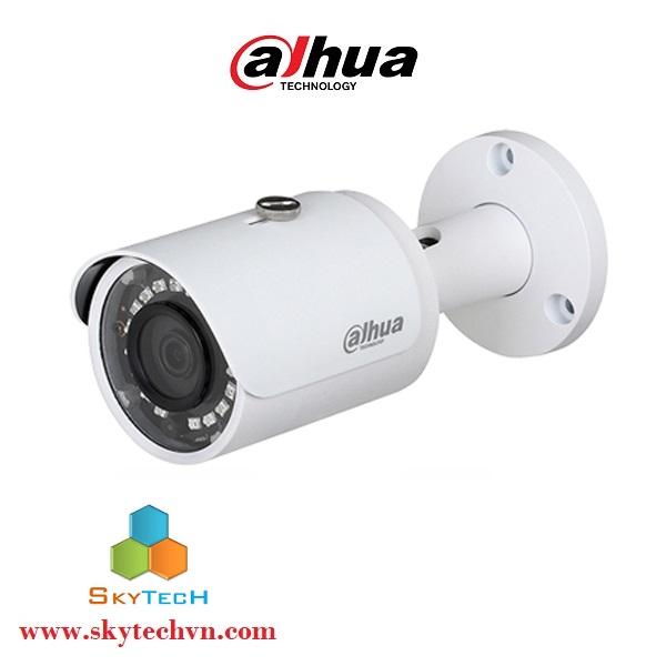 camera-hdcvi-dahua-dh-hac-hfw1200sp-2-0-megapixel