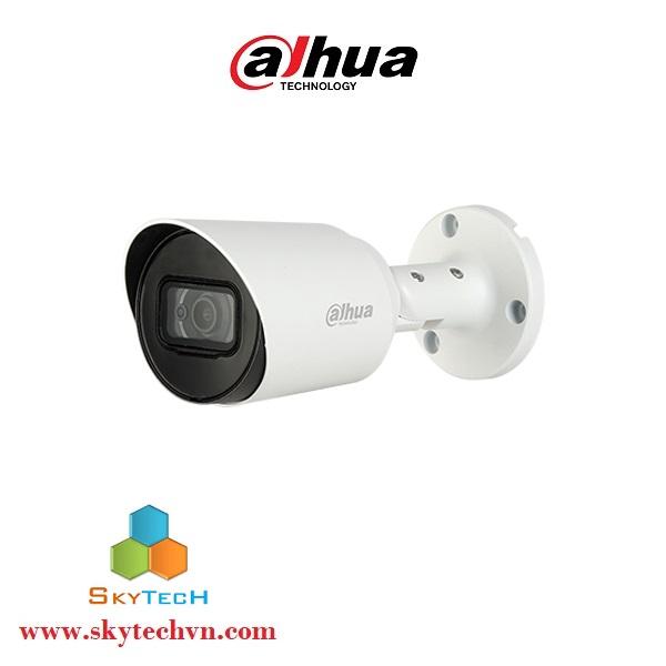 camera-hdcvi-dahua-hac-hfw1200tp-a-s4-2-0-megapixel