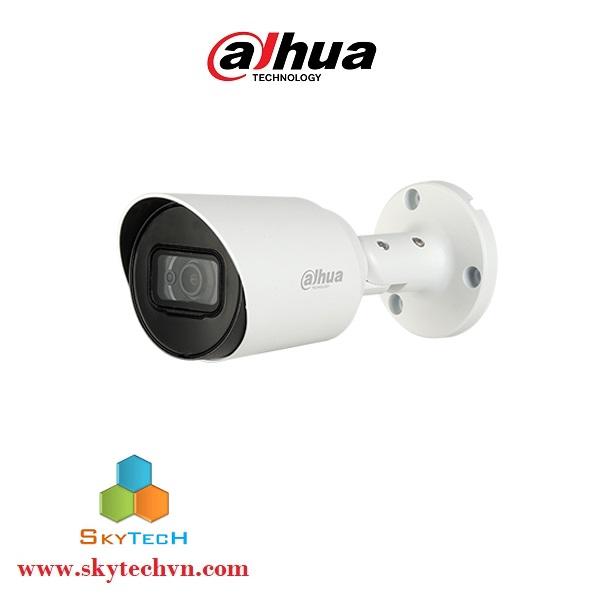 camera-hdcvi-dahua-hac-hfw1200tp-s4-2-0-megapixel