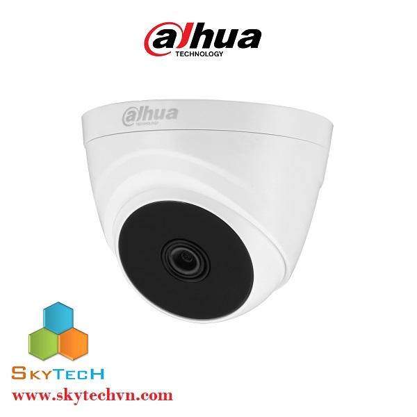 hac-t1a21p-2-0-megafixel-camera-dahua