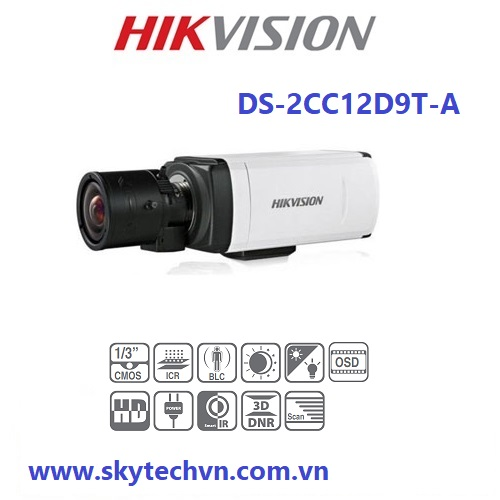 ds-2cc12d9t-2-0-mp-camera-hd-tvi-hikvision