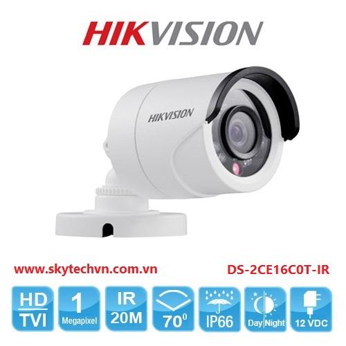 ds-2ce16c0t-ir-1-0-mp-camera-hd-tvi-hikvision