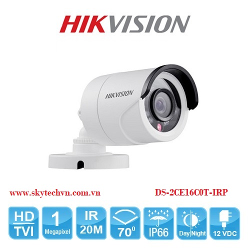 ds-2ce16c0t-irp-1-0-mp-camera-hd-tvi-hikvision