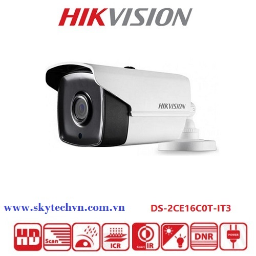 ds-2ce16c0t-it3-1-0-mp-camera-hd-tvi-hikvision