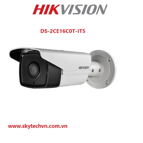 ds-2ce16c0t-it5-1-0-mp-camera-hd-tvi-hikvision
