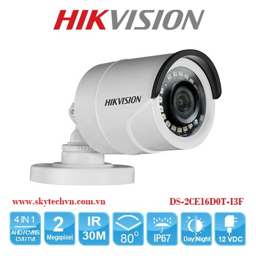 ds-2ce16d0t-i3f-2-0mp-camera-hd-tvi-hikvision