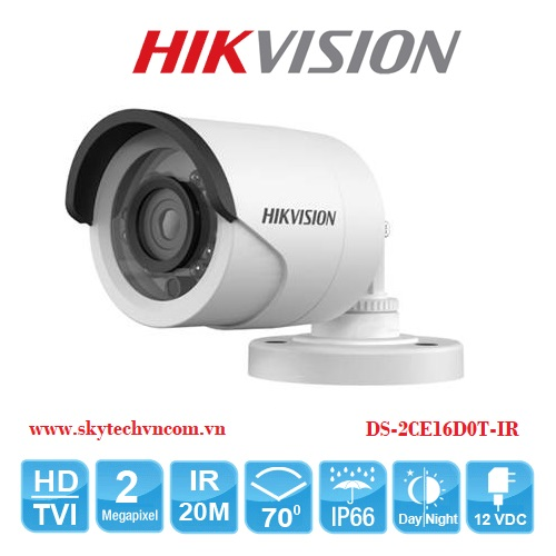 ds-2ce16d0t-ir-2-0-mp-camera-hd-tvi-hikvision