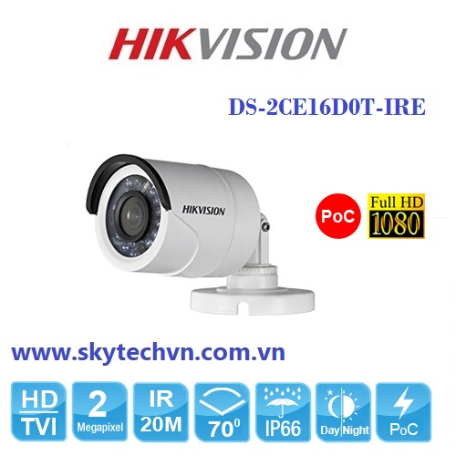 ds-2ce16d0t-ire-2-0-mp-camera-hd-tvi-hikvision