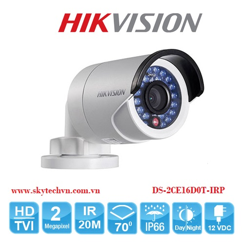 ds-2ce16d0t-irp-2-0-mp-camera-hd-tvi-hikvision