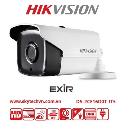 ds-2ce16d0t-it5-2-0-mp-camera-hd-tvi-hikvision