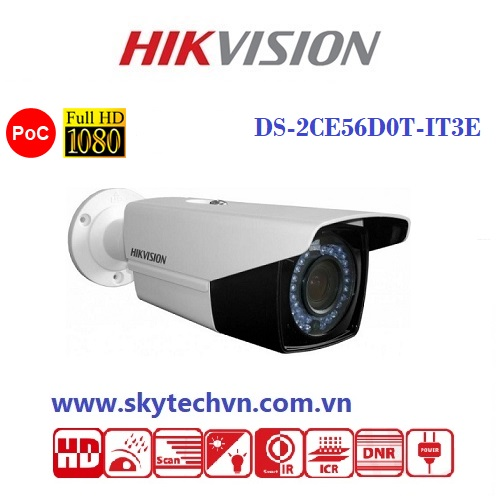 ds-2ce16d0t-vfir3e-2-0-mp-camera-hd-tvi-hikvision