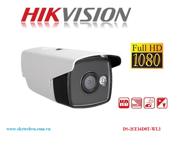ds-2ce16d0t-wl3-2-0-mp-camera-hd-tvi-hikvision