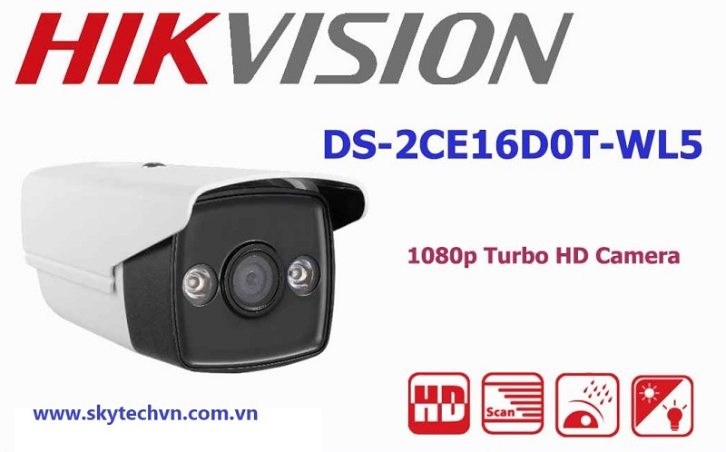 ds-2ce16d0t-wl5-2-0-mp-camera-hd-tvi-hikvision