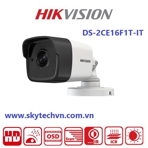 ds-2ce16f1t-it-3-0-mp-camera-hd-tvi-hikvision
