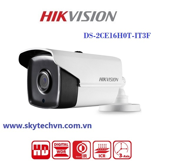 ds-2ce16h0t-it3f-5-0-mp-camera-hd-tvi-hikvision