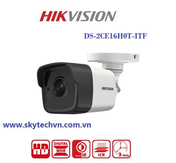 ds-2ce16h0t-itf-5-0-mp-camera-hd-tvi-hikvision