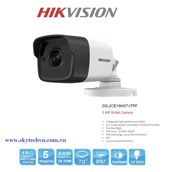 ds-2ce16h0t-itpf-5-0-mp-camera-hd-tvi-hikvision