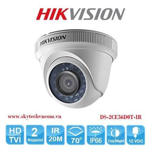 ds-2ce56d0t-ir-2-0-mp-camera-hd-tvi-hikvision