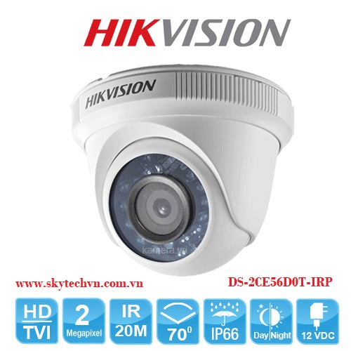 ds-2ce56d0t-irp-2-0-mp-camera-hd-tvi-hikvision