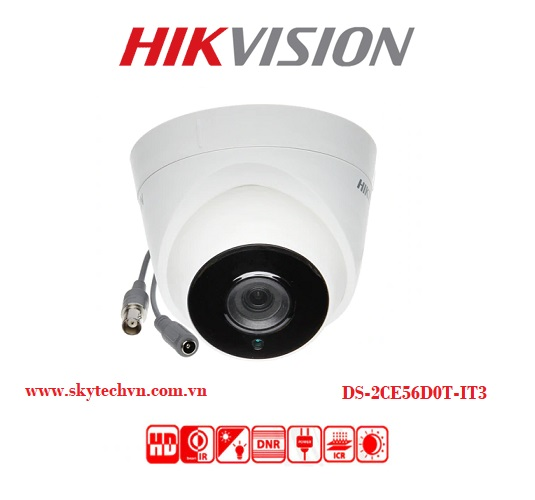 ds-2ce56d0t-it3-2-0-mp-camera-hd-tvi-hikvision