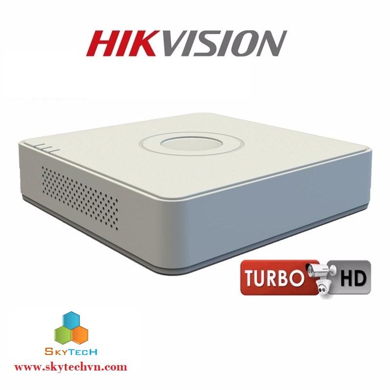 dau-ghi-hinh-hikvision-8-kenh-ds-7108hghi-f1-n